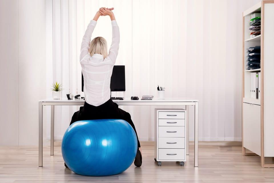 stress-abbauen-tipp-pausen