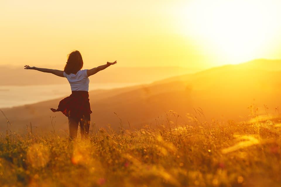 5 Sofort-Coaching-Tipps um deine Zuversicht zu stärken und Resilienz zu fördern